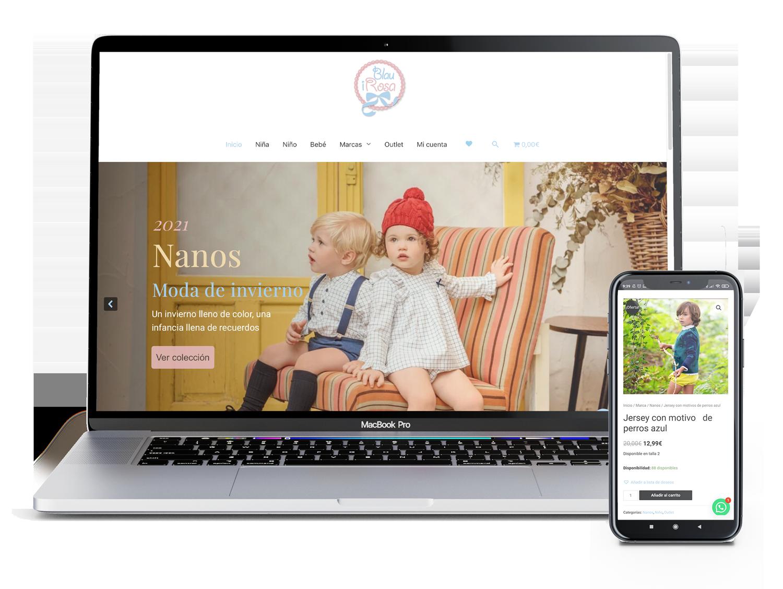 Mock-up-portfolio-baluirosa-ecommerce-lila-marketing