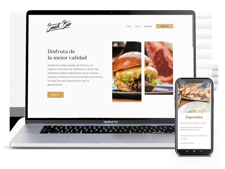 Mock-up-portfolio-smartbar